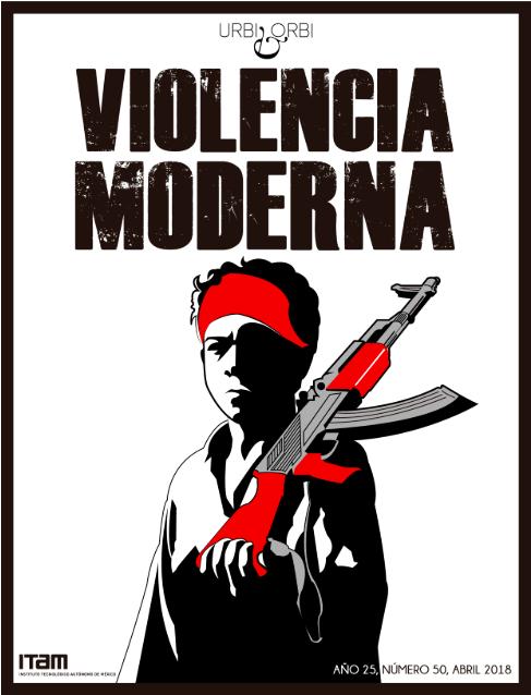 Violencia Moderna